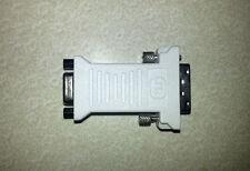 Tyco Female VGA to Male DVI Converter NEW 0J8461. J8461 (1 : 1)