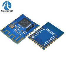 Bluetooth40 Hm 11 Module Jdy 08 Ble Serial Transmission Module Comptible Cc2541