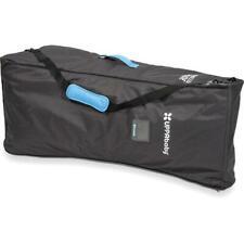 Uppababy G-Link Travel Bag