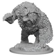 D&D Nolzur's Marvelous Miniatures: Owlbear (73349)