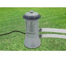 Pompa filtro 28604 Intex 2006 L/H per piscina Easy Frame depuratore - Rotex