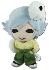 "Official Sealed Great Eastern (GE-52594) Kamisama Kiss - 9"" Mizuki Plush Doll"
