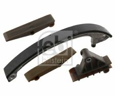 FEBI BILSTEIN Guide Rails Kit, timing chain 10934