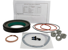 OEM FORD 2005-2016 Ford SuperDuty Front Axle Shaft Vacuum Outer Seal O-Ring Kit