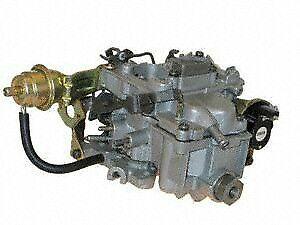 Remanufactured Carburetor  United Remanufacturing  14-4213