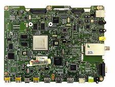 Samsung UN55D7900XF Main Board  BN94-04355M , BN97-05202E , BN41-01622C