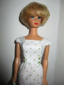 HMR Basic SHEATH  for Vintage  Barbie & Silkstone