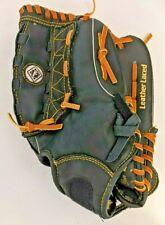 "NWOT Franklin Field Master RHT Right Handed Thrower Baseball Glove #4191 12 1/2"""
