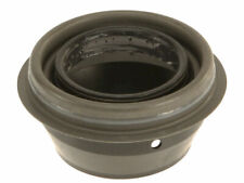 Auto Trans Output Shaft Seal For 2004-2012 GMC Canyon 2007 2006 2005 2008 X646KB
