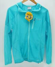 Columbia Women's Insect Blocker Mosquito Mesh Hooded Jacket, S/L - $90 NWT!