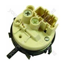 Genuine Indesit Washing Machine Anti-Overflow Pressure Switch
