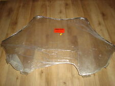 NEW Sno Stuff Ski Doo Citation 1980-1984 Windshield 450-445