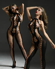 Babydoll Sexy Lingerie Tights Underwear Bodysuits Nightgowns Costumes Stripper