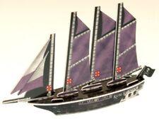Pirates Fire & Steel - #32 Rum Runner