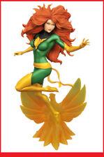 X-MEN Statue PHOENIX Jean Grey Diamond Select  Marvel Gallery xmen # NEUF#