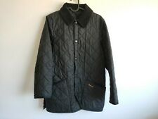 Kids Barbour Liddesdale Jacket, Size XL, Great condition