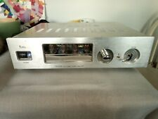 Yaqin Vk-2100 Hifi Transistor Hybrid Vacuum Tube Integrated Amplifier (Repair)