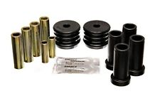 Suspension Control Arm Bushing Kit Rear Energy 12.3102G fits 66-75 BMW 2002
