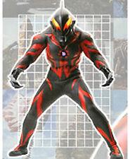Bandai Ultraman Ultra Monster 2009 Movie Series Belial