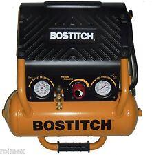 Mobil Kompressor Stanley-Bostitch RC-10-E  +  10 Meter Druckluftschlauch !!!