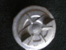 Tomos Moped LX 50 Off 2005 05 LX50 A55 gas cap