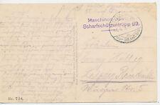 FRANKREICH  Scharfschützen  Militär  Militaria  Kaiserreich WW1 1915 WAR  RR
