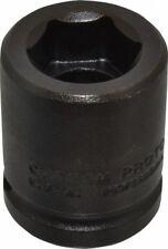 Proto 3/4-inch Drive Impact Socket 6 Point: 31MM J07531M