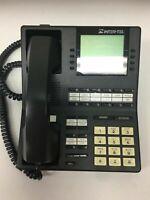 Inter-Tel Axxess 550.4500 Business Corded Large LCD Desk Phone 5504500 'B' Grade