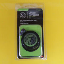 40011 3m Littmann Stethoscope Spare Parts Kit Master Cardiology Black