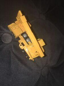 Hook  G2  Constructicon  Mini Size Unknown