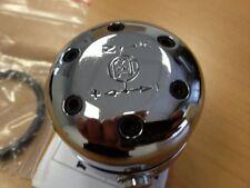 SMART FORTWO (450) Brabus Pomello del cambio leva automatico q0013750v001c23b00