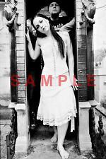 AMY LEE 12x18 EVANESCENCE BAND POSTER FALLEN SYNTHESIS BEN MOODY THE OPEN DOOR 6