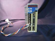 Panasonic AC Servo Driver MSD021A1X