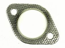Exhaust Manifold Flange Gasket For Hyundai Coupe (RD) 2.0 FX (1996-2002) JE919