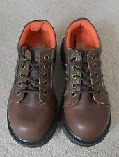 NWB brown women shoes 7.5
