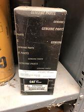 9187505900 Cat hydraulic filter