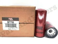 Baldwin BF7766 Fuel Filter (Pack of 6)
