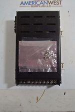CONVERTER CONCEPTS VT25-142-10/FB - USED