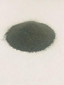 Basalt Einkehrsand, Fugensand 0,2-0,5 mm Anthrazit/Grau 25 kg für schmale Fugen