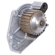 Water pump MGF / TF all K series engines including 1.1 1.4 1.6 1.8 litre NEW