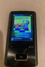 MP3 Player GoGear Ariaz 8GB