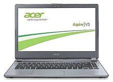 Aspire PC Laptops & Notebooks 128GB SSD Capacity