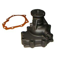 New Tractor Water Pump Fits Massey Ferguson 1030l Compact Tractor 210 4