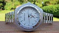 Marc Ecko Men's The Force Watch M12501G1 Wristwatch Stainless Steel