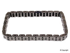 Engine Timing Chain-Eurospare fits 89-95 Land Rover Range Rover 3.9L-V8