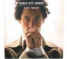Eagle-Eye Cherry - Save Tonight - CDS - 1998 - Pop Rock Cardsleeve 2 TR