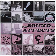 1970s Pop Vinyl Records