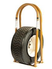 Ken-Tool 36019 Portable Tire Inflation Cage (SuperMagnum T119 2 Bar)