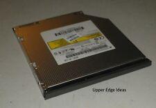 HP Elitebook 8560w Optical Drive DVD+RW with faceplate 653020-001