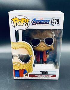 Funko POP! Avenger - Thor 479